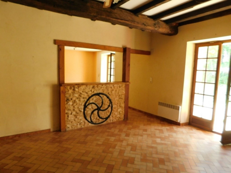 Sale house / villa Campsegret 147 925€ - Picture 2