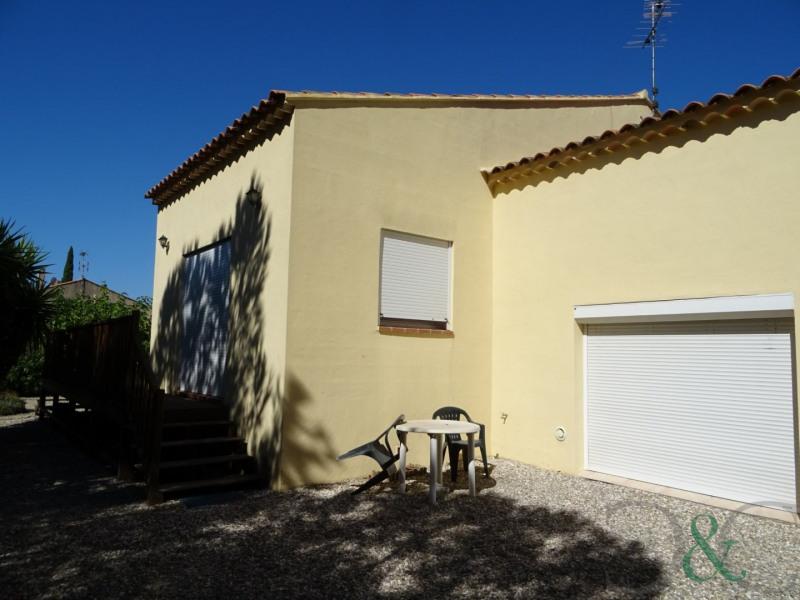 Vente maison / villa La londe les maures 549900€ - Photo 7