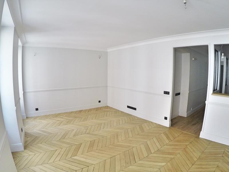 Vente appartement Paris 9ème 645000€ - Photo 2