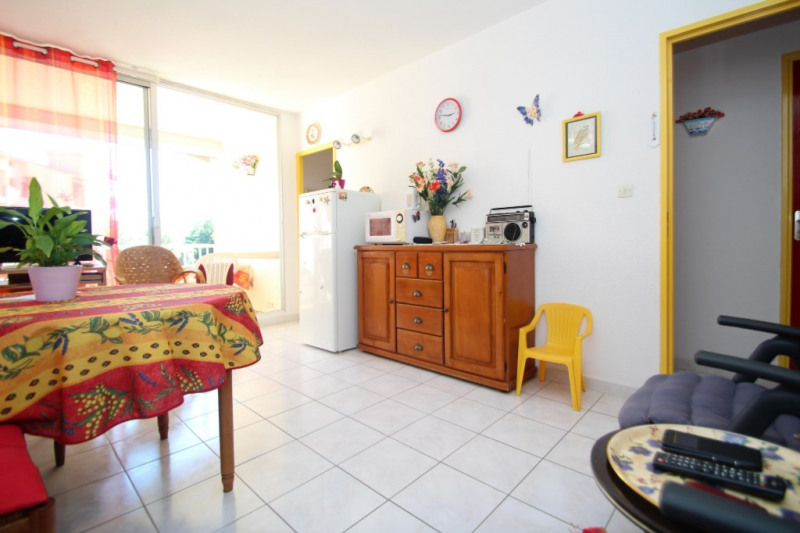 Vente appartement Argeles sur mer 129 500€ - Photo 5