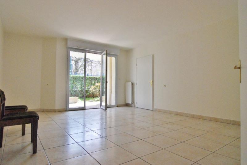 Vente appartement La garenne colombes 795000€ - Photo 2