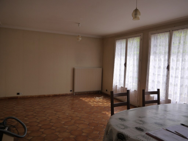Sale house / villa Freneuse 179000€ - Picture 5
