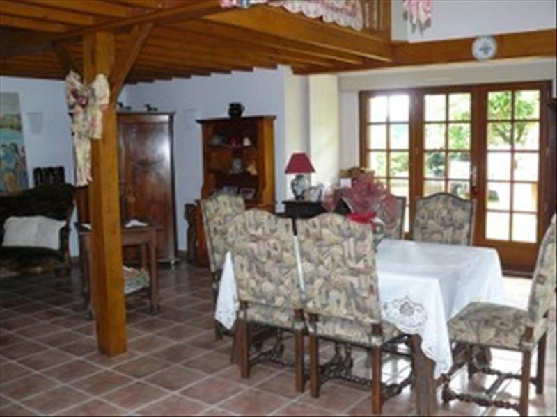 Vente maison / villa Domalain 107000€ - Photo 5