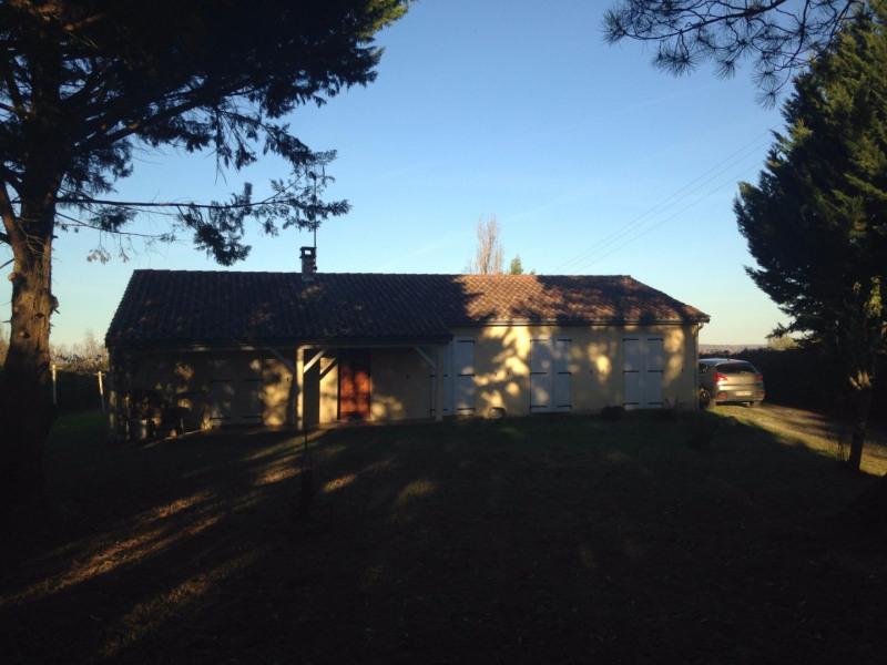 Vente maison / villa Negrepelisse 159000€ - Photo 11