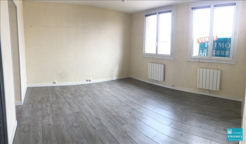 Vente appartement Chatenay malabry 195 000€ - Photo 2