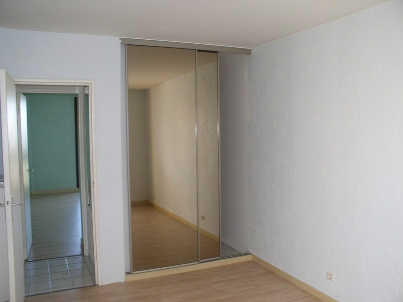 Location appartement Colomiers 619€ CC - Photo 7