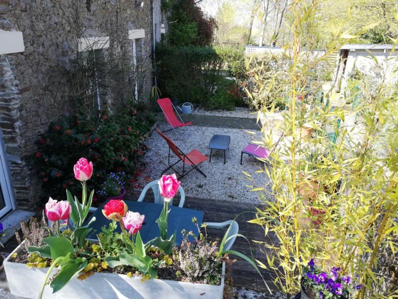 Vendita casa Villers bocage 307000€ - Fotografia 2
