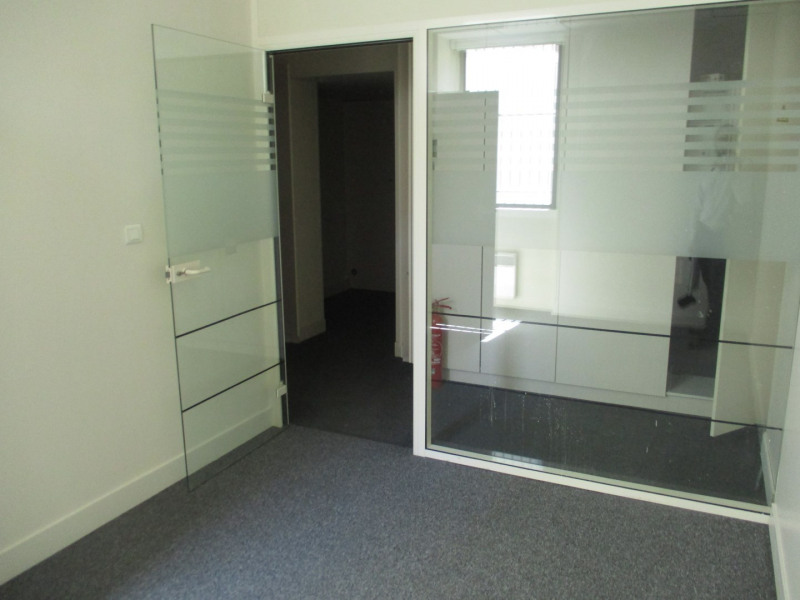 Vente local commercial Bois-colombes 227 000€ - Photo 3