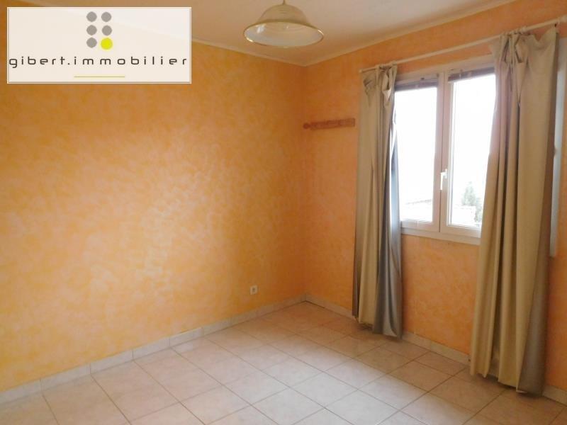 Rental house / villa Le puy en velay 380€ +CH - Picture 2