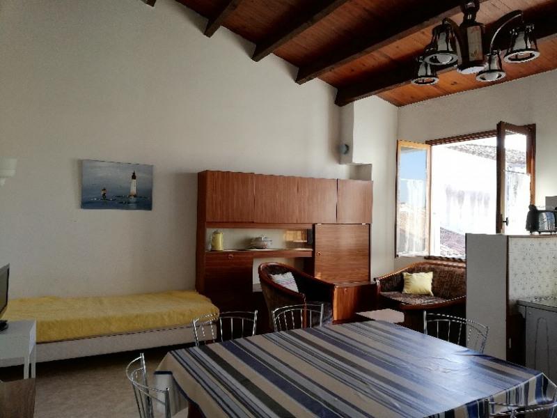 Vente maison / villa Le bois plage en re 420000€ - Photo 6