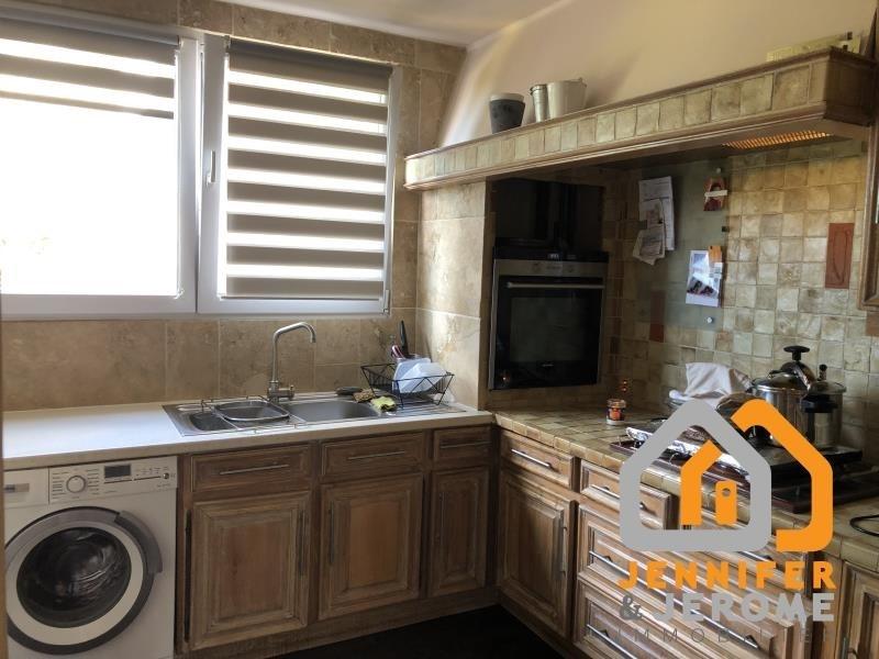 Sale apartment Enghien les bains 451500€ - Picture 6