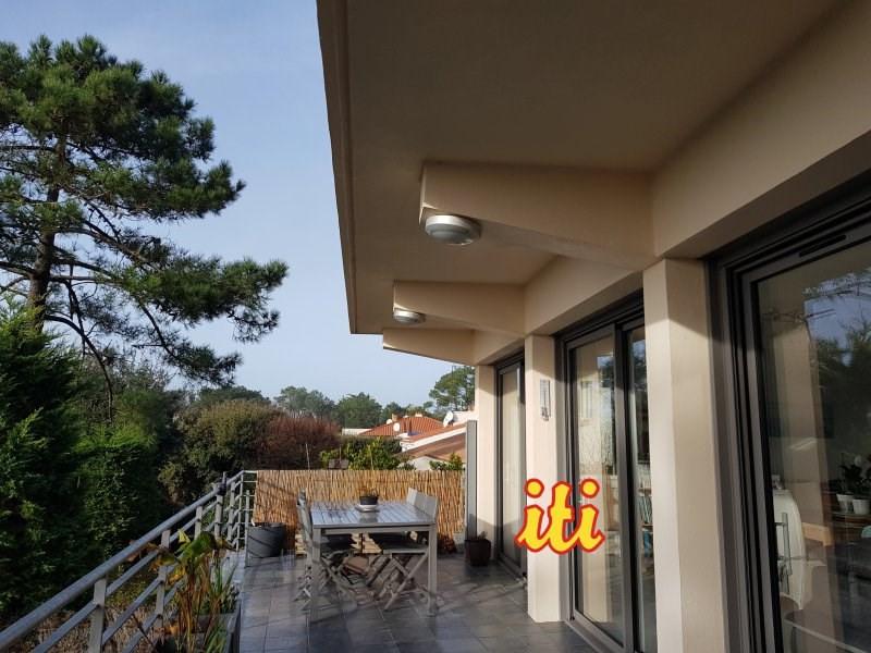 Vente de prestige maison / villa Chateau d'olonne 675000€ - Photo 1