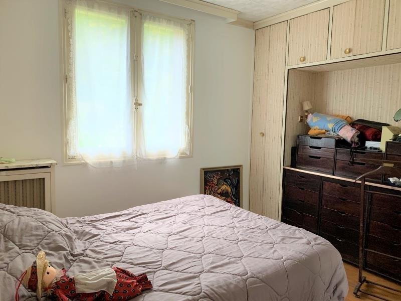Vente maison / villa St leu la foret 405000€ - Photo 5