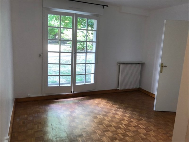 Rental apartment Chatenay malabry 650€ CC - Picture 2