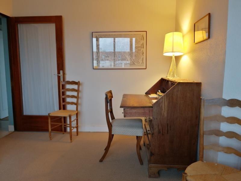 Sale apartment Fontenay le fleury 198000€ - Picture 2