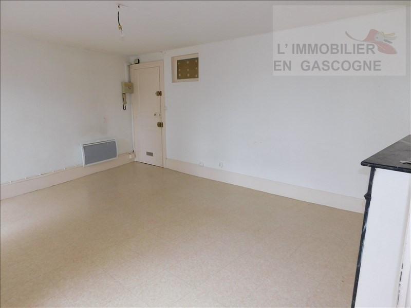 Location appartement Auch 341€ CC - Photo 5