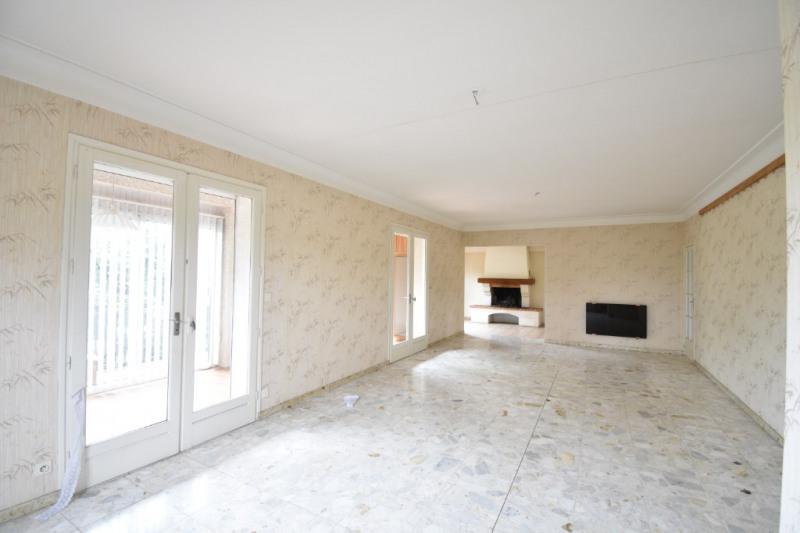 Deluxe sale house / villa Soorts hossegor 706000€ - Picture 5
