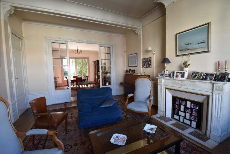 Deluxe sale house / villa Bordeaux 1260000€ - Picture 5