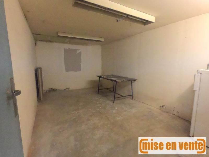 Revenda armazém Champigny sur marne 460000€ - Fotografia 3