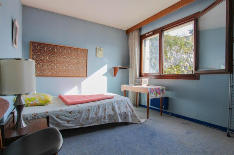 Vente appartement Chambéry 213000€ - Photo 10