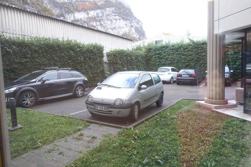 Location bureau Sassenage 500€ CC - Photo 8