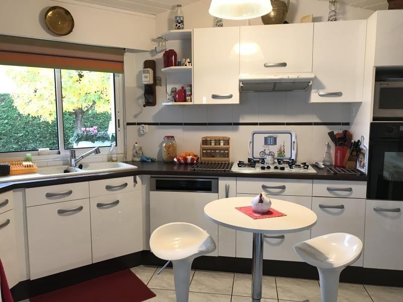 Vente maison / villa Dax 326315€ - Photo 2