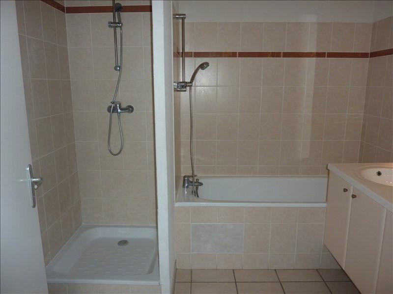 Location appartement Vendome 599€ CC - Photo 9