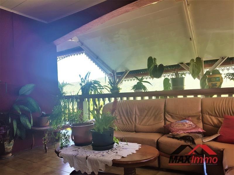 Vente maison / villa La riviere 263750€ - Photo 10