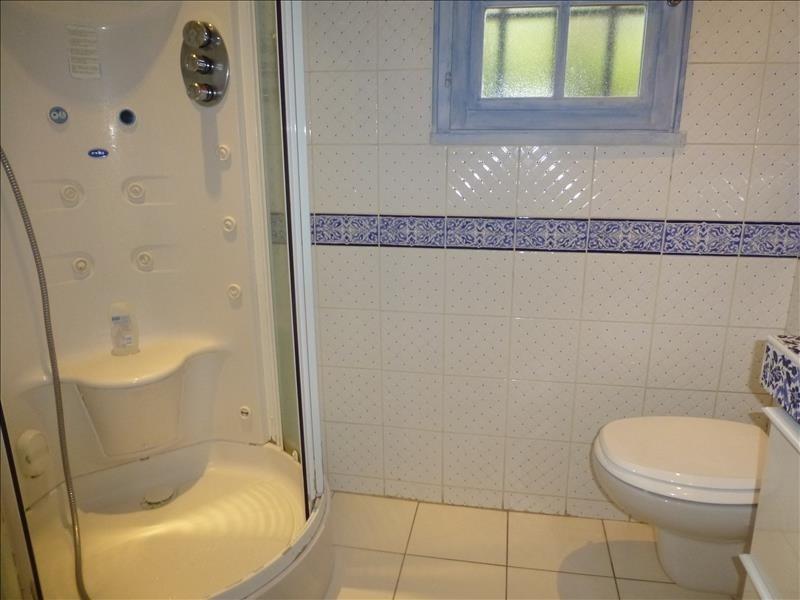 Vendita casa Villennes sur seine 745000€ - Fotografia 9