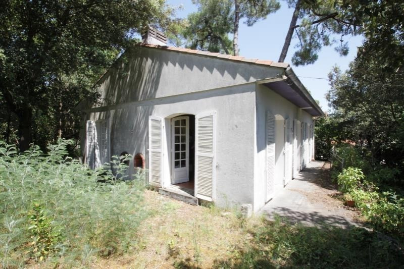 Vente maison / villa St georges de didonne 299900€ - Photo 3