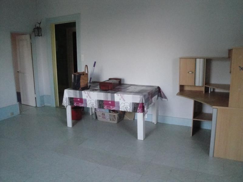 Vente appartement Beaucourt 71000€ - Photo 5