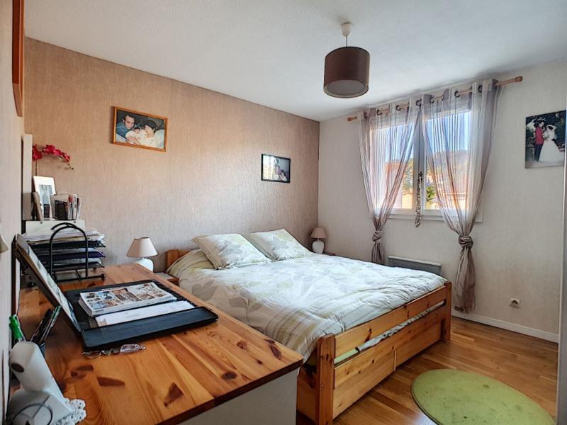 Vente maison / villa Les pennes mirabeau 342500€ - Photo 4