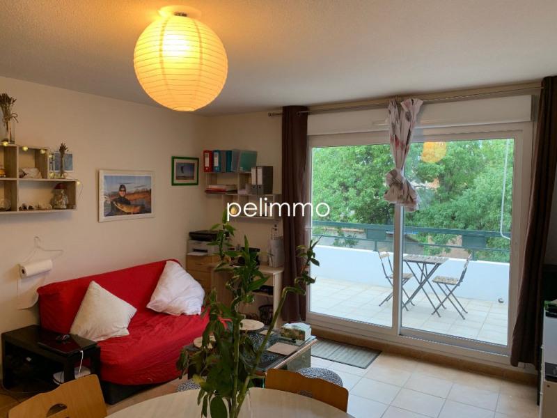 Location appartement Salon de provence 770€ CC - Photo 4