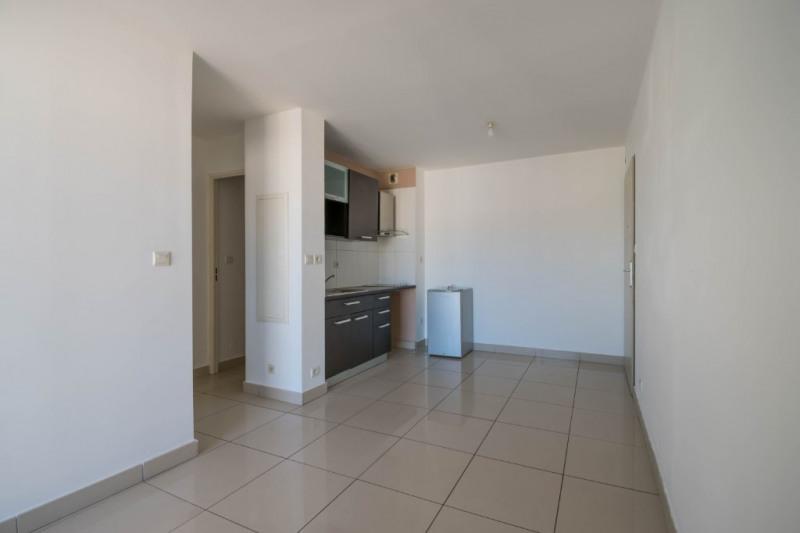 Sale apartment Sainte clotilde 65000€ - Picture 4