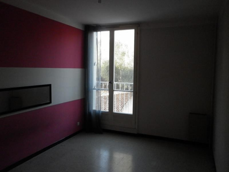 Sale apartment Toulon 133 000€ - Picture 4