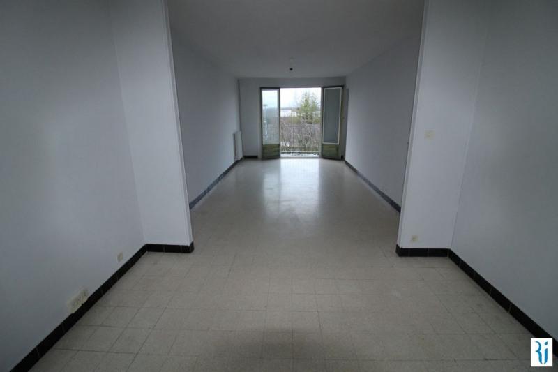 Vendita appartamento Moulineaux 56900€ - Fotografia 2
