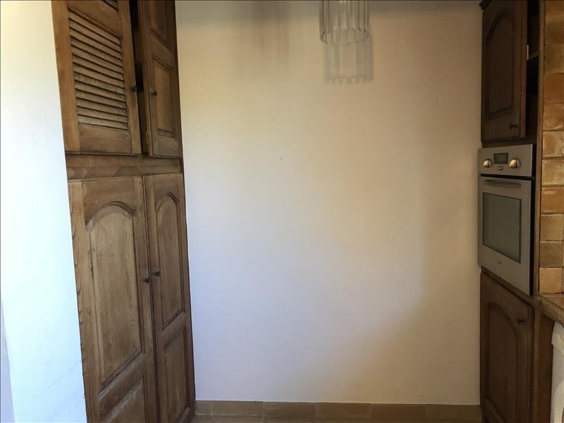 Vente appartement L ile rousse 350000€ - Photo 9
