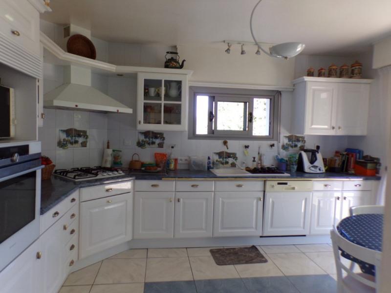 Vente maison / villa Pontchateau 258475€ - Photo 5