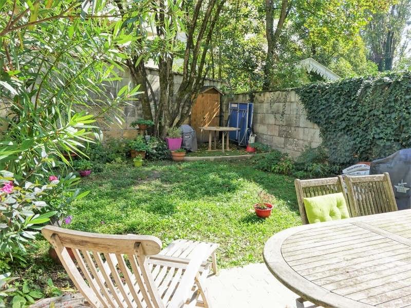 Vente de prestige maison / villa Bordeaux 899000€ - Photo 2