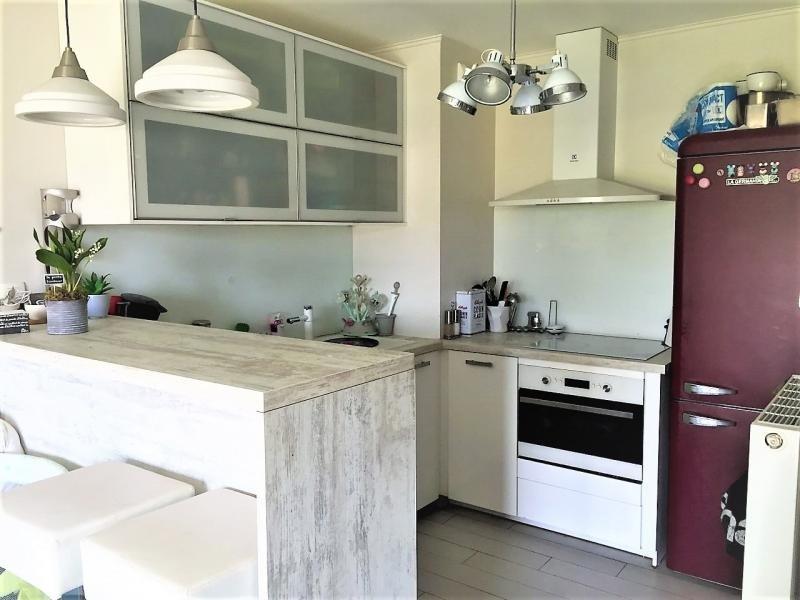 Deluxe sale apartment Sucy en brie 230000€ - Picture 4