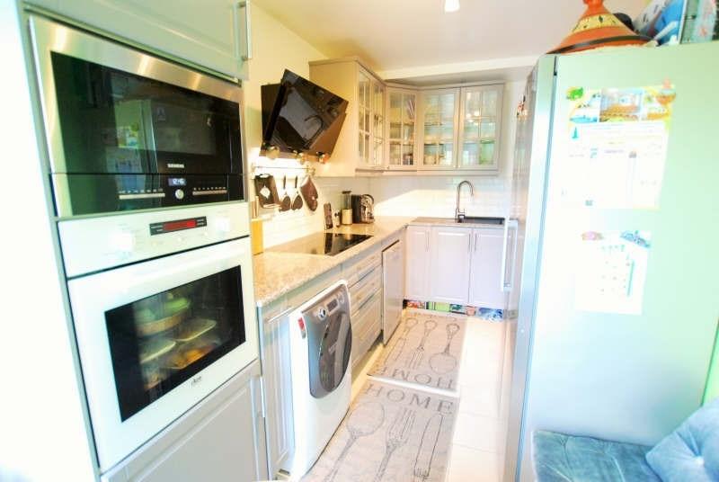 Vente appartement Argenteuil 269900€ - Photo 2
