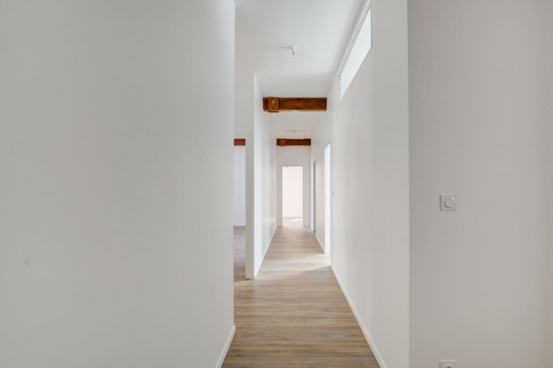 Vente de prestige maison / villa Vernaison 590000€ - Photo 26