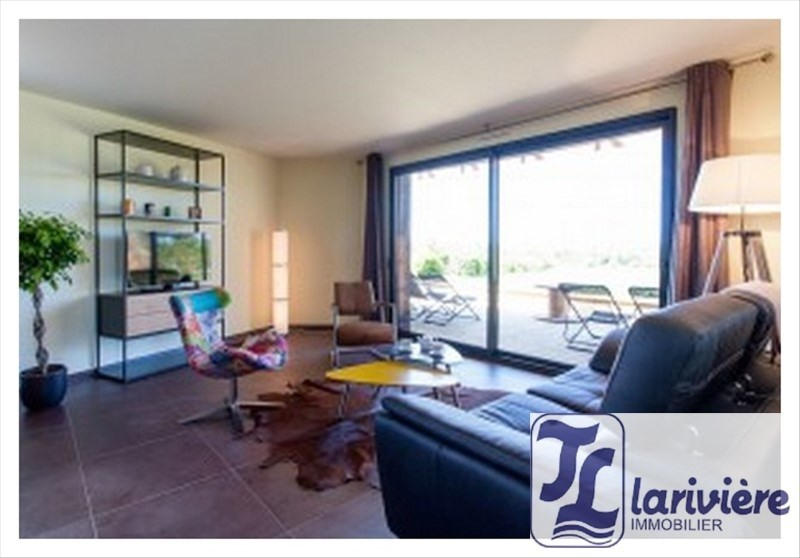 Deluxe sale house / villa Wissant 945000€ - Picture 4