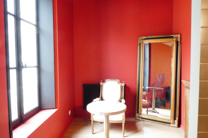 Deluxe sale apartment La rochelle 892500€ - Picture 10
