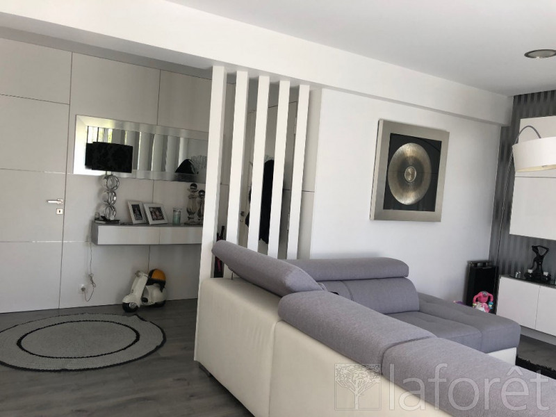 Vente appartement Beausoleil 595 000€ - Photo 7