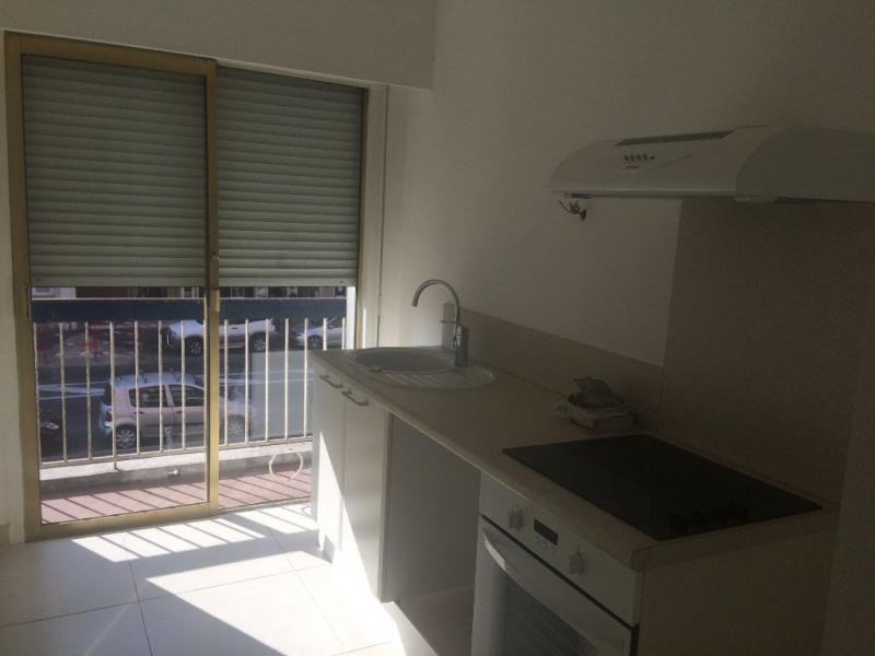 Vendita appartamento Cagnes sur mer 185000€ - Fotografia 8