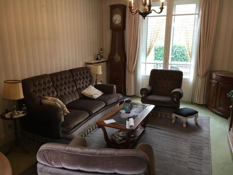 Vente maison / villa Labastide rouairoux 92000€ - Photo 2