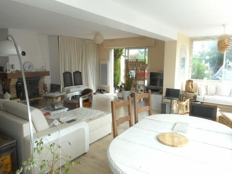 Vente maison / villa St palais sur mer 388500€ - Photo 6