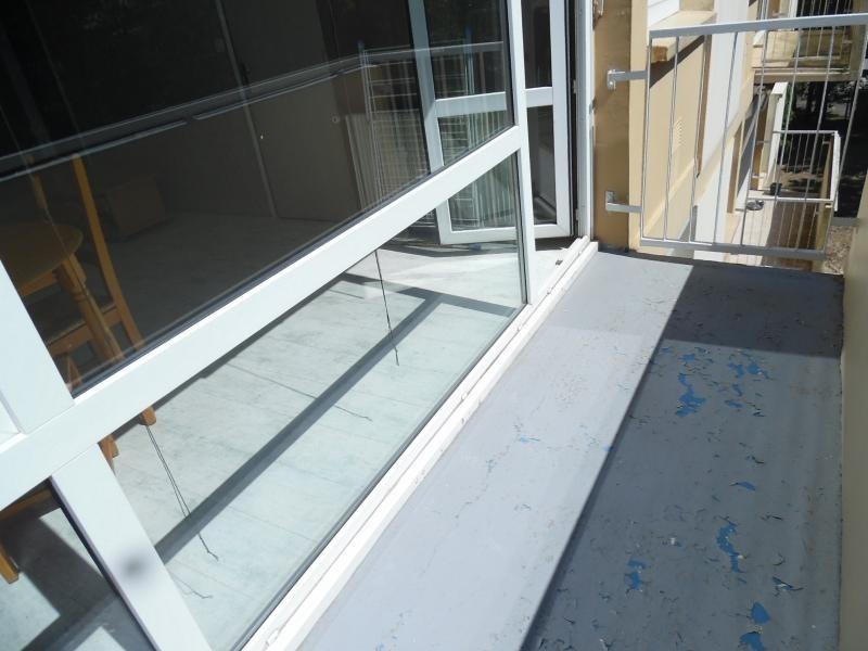 Vente appartement Bihorel 88000€ - Photo 5