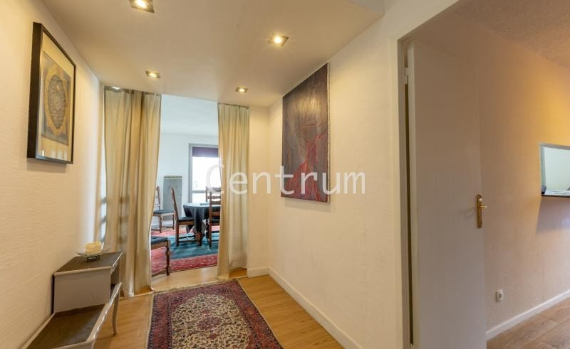 Sale apartment Thionville 221 900€ - Picture 4